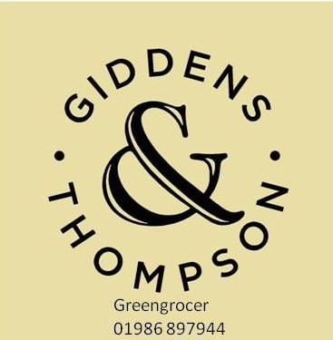 Giddens and Thompson